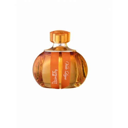 Voile Léger Orange парфюмерная вода, 100 мл