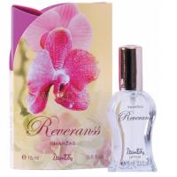 Reveranss (Reveranss) духи, 15 мл