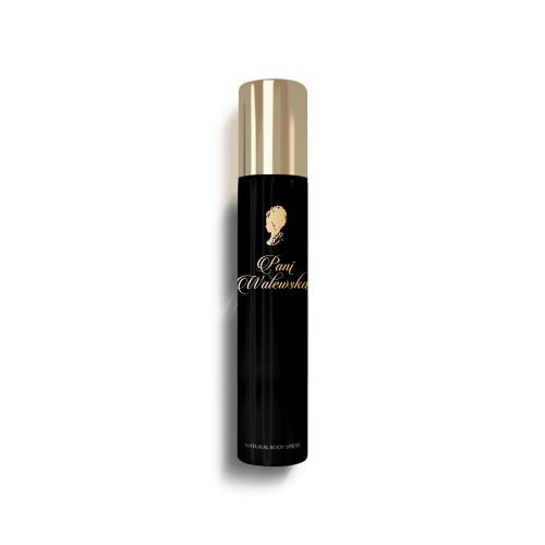 Дезодорант парфюмированный Pani Walewska Noir (Пани Валевская Нуар)
