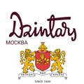 Dzintars Москва